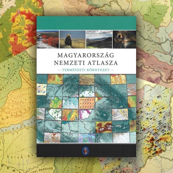 """Képtalálat a következőre: """"magyar nemzeti Atlasz"""""""